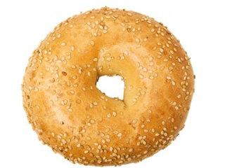 Debbie's Deals: National Bagel Day deals