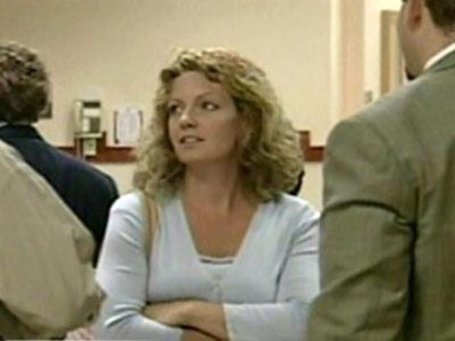 Eton college female teachers sexual misconduct