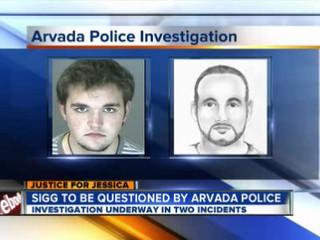 New probe for Jessica Ridgeway suspect