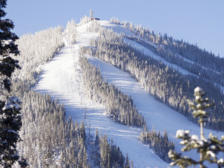 Winter Park pushes back opening day