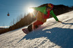 4 more Colo. ski resorts now open for the season