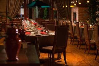 Menus for Denver Restaurant Week 2018 are out