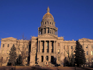 Construction defects, diapers on tap at capitol