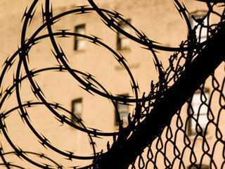 48 Colorado inmates will get sentence reviews