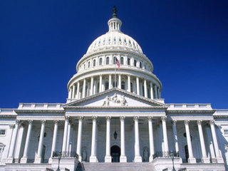 Senate votes to repeal consumer protection
