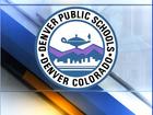 School crimes not reported due to breakdown