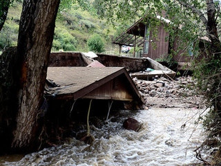 State submits $58.2 million flood relief plan