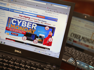 7 safety tips before you shop this Cyber Monday