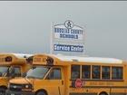 Judge: School fundraiser violated 1st Amend.
