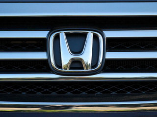 Feds to Honda, Acura owners: Stop driving cars