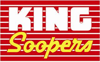 King Soopers has your holiday cooking needs!