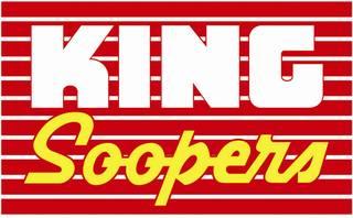 King Soopers/City Market's parent company hiring
