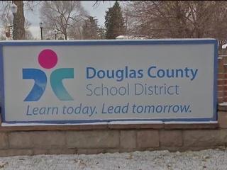 DougCo School Board elections draw big money