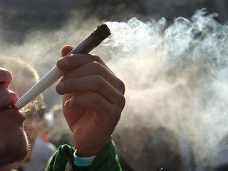 Denver moves closer to having legal pot club