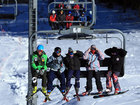 Debbie's Deals: Got a ski pass? Get deals!