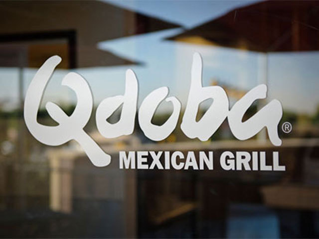 Buy One, Get One Free With A Kiss At Qdoba On Valentineu0027s Day   Denver7  TheDenverChannel.com