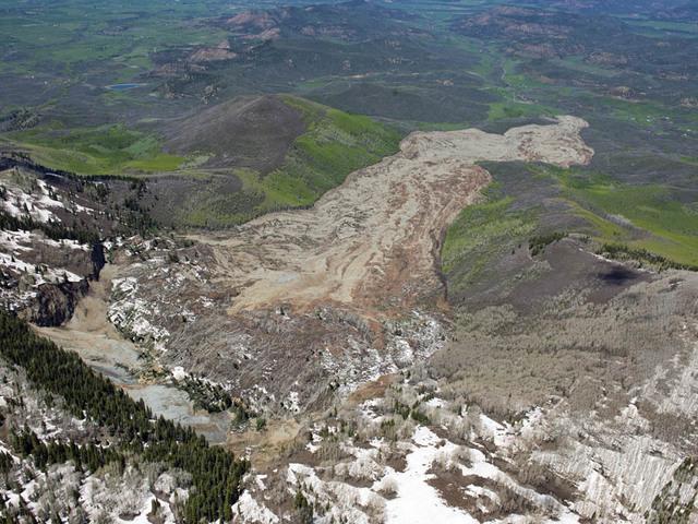 Collbran mudslide 6