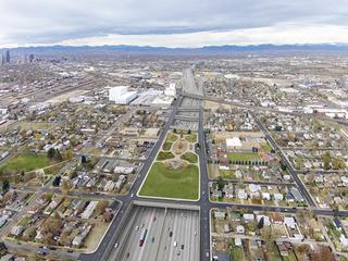 Neighborhoods still fighting against I-70