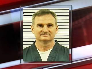 Jurors deliberating fate of Michael Blagg