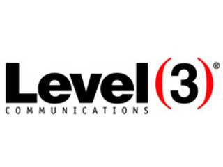 CenturyLink to merge with Level 3 in $34B deal