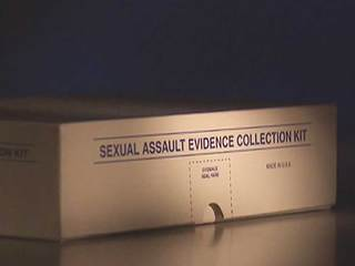 Rape kit exams will soon be available in Boulder