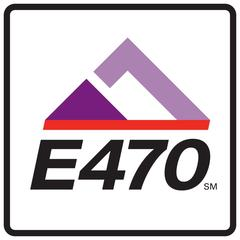 Delays as E-470 roadwork goes on for 2 weekends