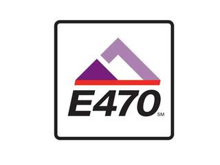 E-470 traffic up 12 percent, expansion planned