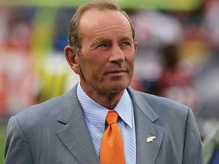 Hall of Fame can wait: Pat Bowlen snubbed again