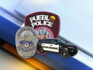 Pueblo Police buy groceries for scam victims