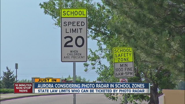 considering speed bumps in school zones Section 4 — school speed zones bumps, and exit ramps procedures for establishing speed zones 1-5 txdot 08.