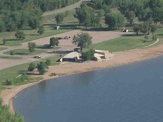 Balancing Colorado's water needs and growth