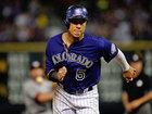 CarGo, Rockies agree to 1-year, $5 million deal