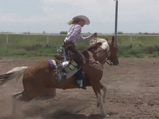 80 fall ill after eating at Colorado rodeo