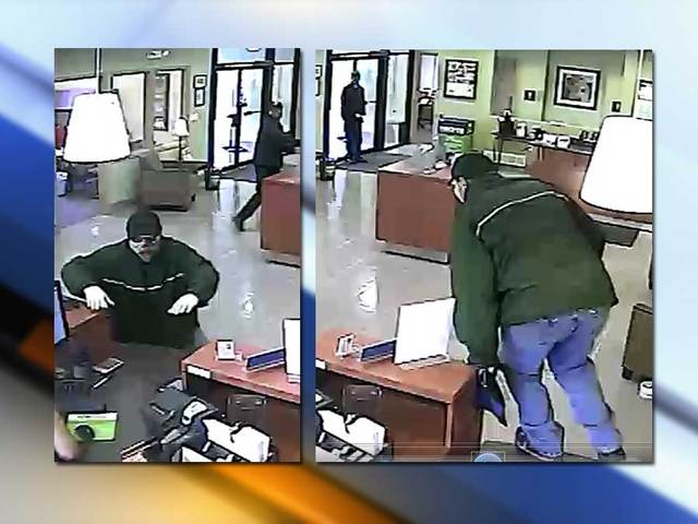 Police search for 2 men who robbed credit union of colorado in parker police publicscrutiny Gallery