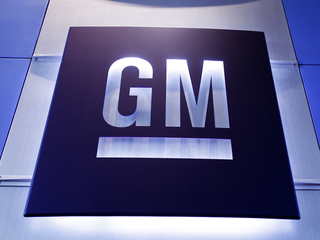 GM recalls 4M vehicles for air bag defect