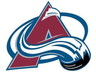 Barrie scores, lifts Avalanche over Ducks 3-1