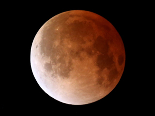 Rare super blue moon eclipse coming in January