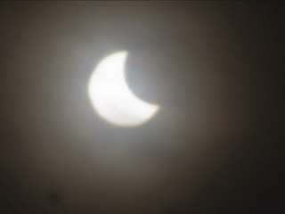 Colorado's best eclipse locations ranked