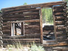Colorado ghost towns: Independence