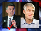 Gardner wins US Senate seat over Udall