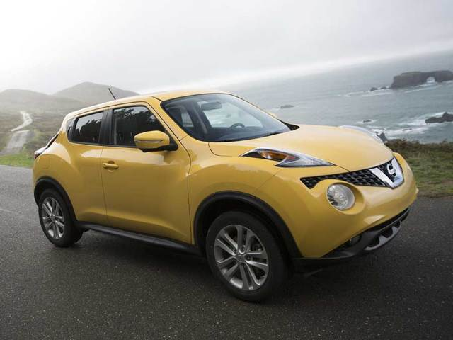 Nissan recalls 470K vehicles for fuel leak problem; recall includes ...