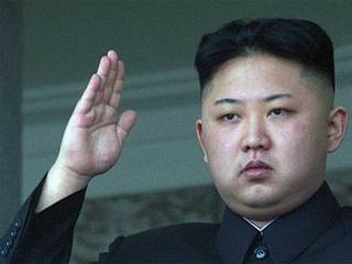 Seoul: N. Korea fires another missile into sea