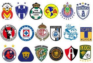 Vive el arranque del Torneo Clausura 2015