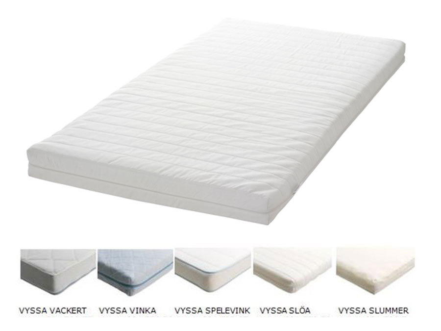 packed roll ikea mattresses work watch mattress how youtube