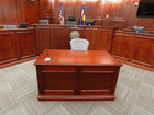 Theater trial defense argues jurors biased