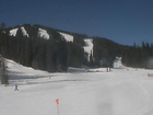 Eldora and new high-speed lift to open Saturday
