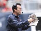 Broncos contratan a Gary Kubiak como entrenador