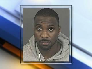Arrestan a jugador de los Denver Nuggets por DUI
