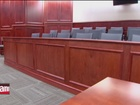 Theater shooting prosecutor: Fair trial possible