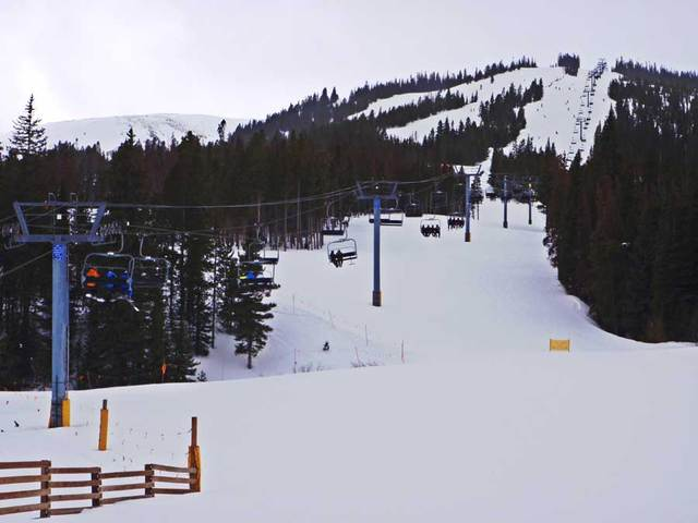 Ski lift coupons breckenridge